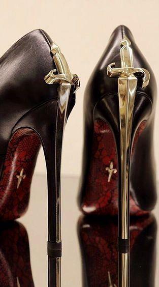 Cesare Paciotti   Heels, Shoes, Blogger shoes