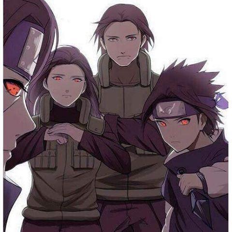 Pin By Nanami On Anime Manga Manwha Naruto Shippuden Anime Itachi Uchiha Naruto