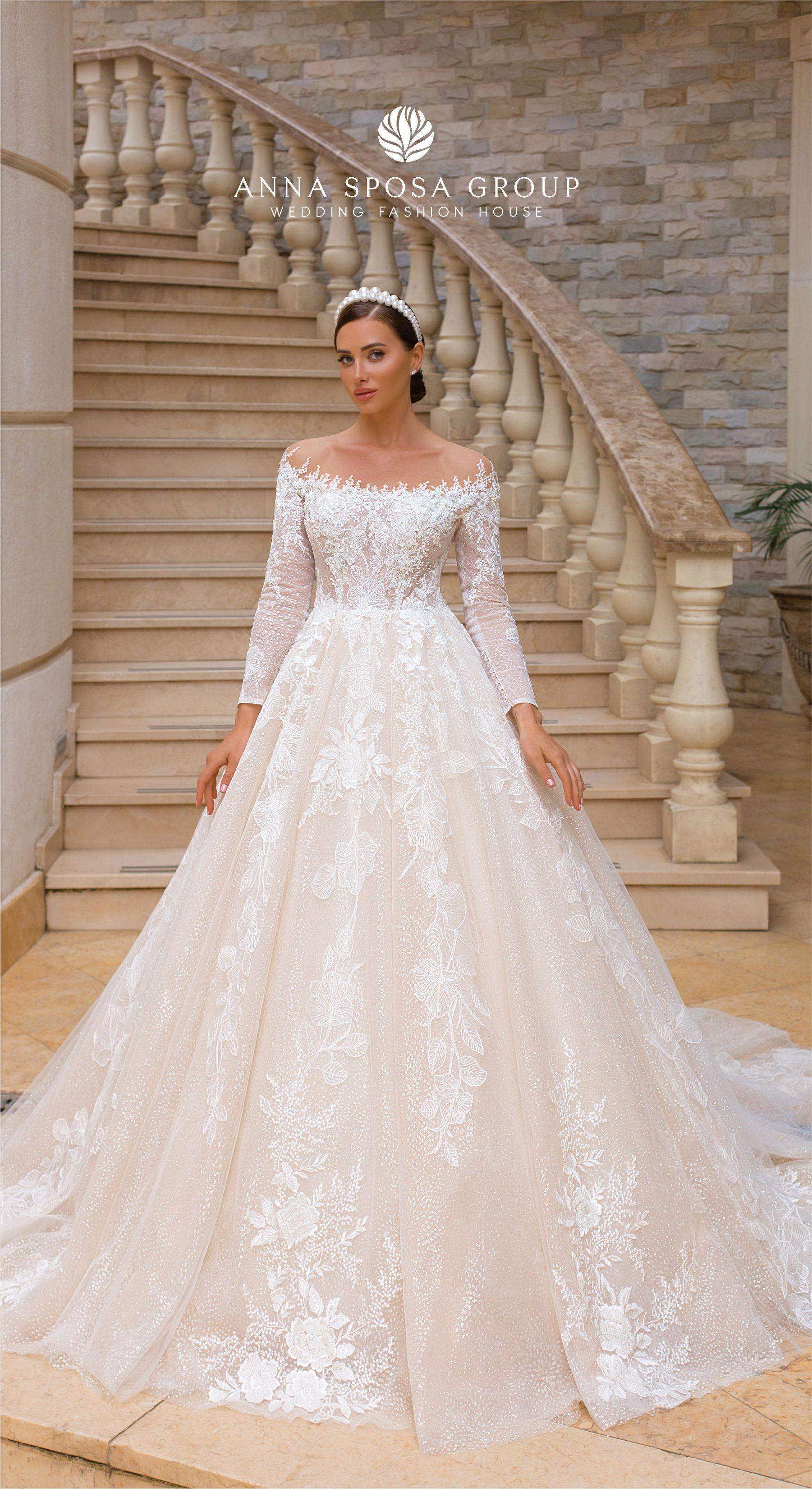 Gayai Wedding Dress Queen Inspired Collection Queen Wedding Dress Buy Wedding Dress Long Sleeve Princess Wedding Dresses [ 3301 x 1801 Pixel ]