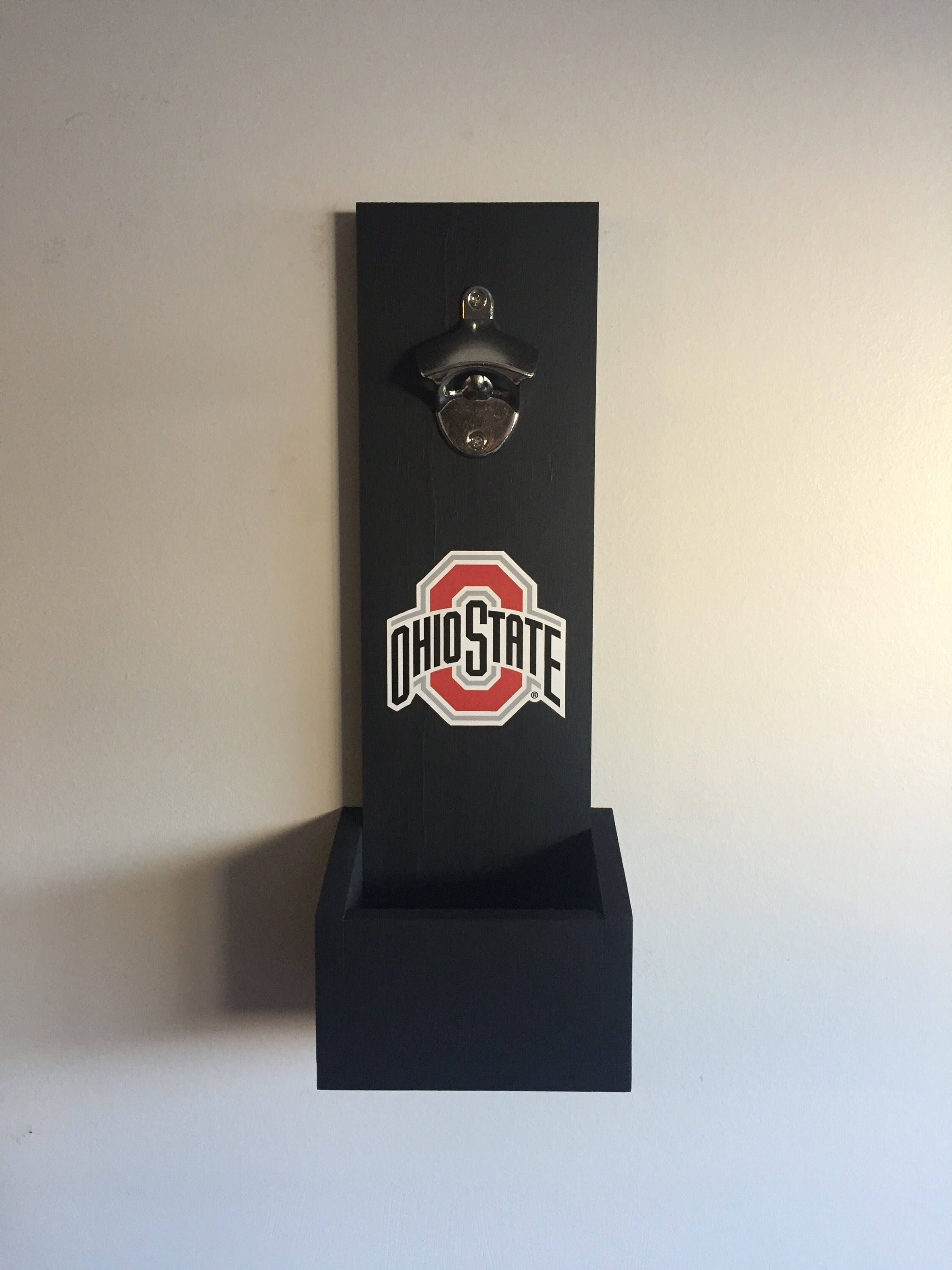 ohio state gifts etsy