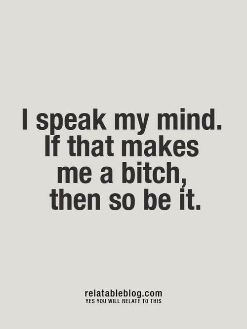 This is definitely me.sorry peoplejust can not help myself