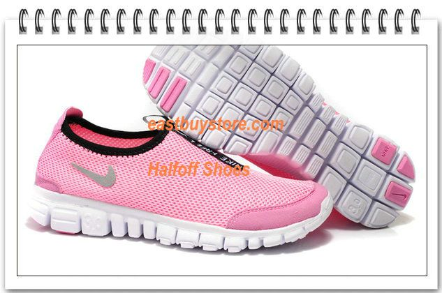 Free Shipping to Buy $64.88 2013 Nike Free 3.0 V3 Womens Pink #nike #shoes nike shoes