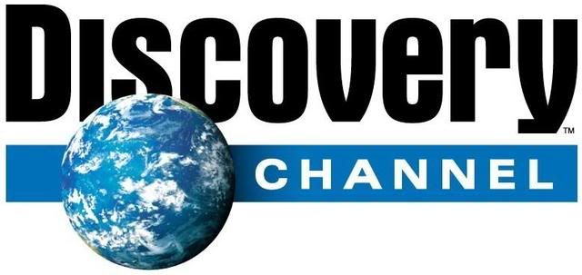 Discovery Channel Logo | symbols
