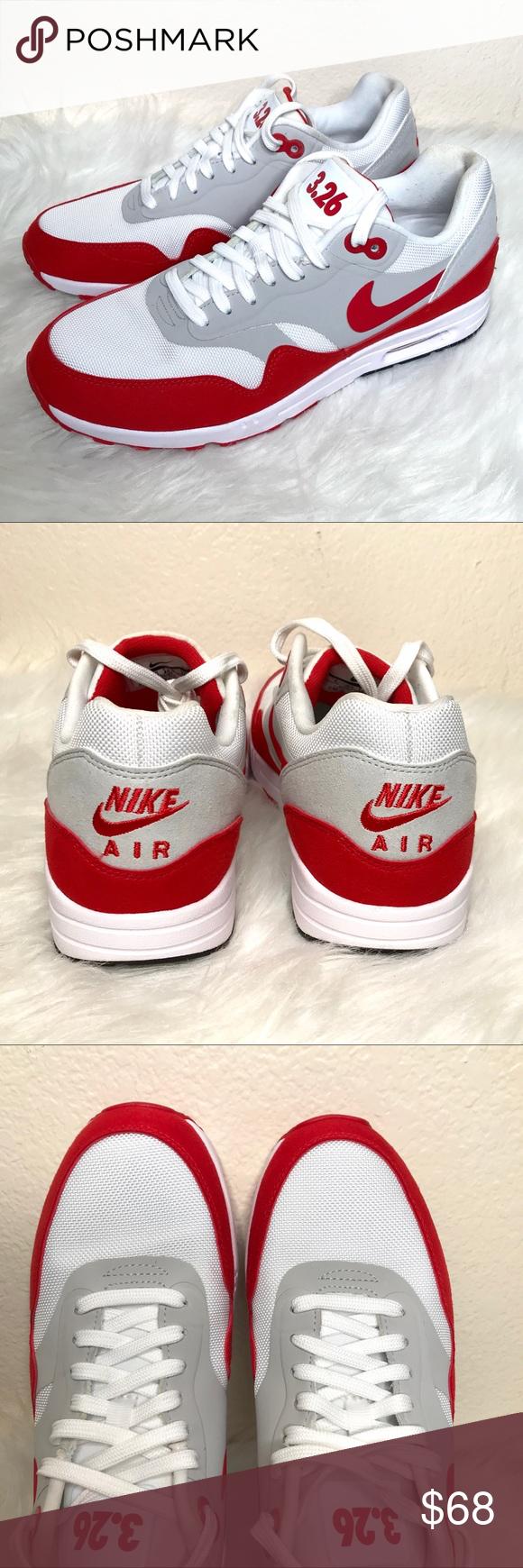 the latest 7e3f5 b23f1 Nike Air Max 1 Ultra 2.0 LE AIR MAX DAY 3.26 Nike Women s Air Max 1