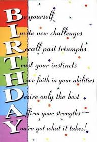 Happy Birthday Quotes Funny For Friends With Images Birthday
