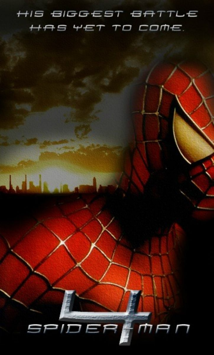 Mobile Spiderman Pictures HD Widescreen 1920x1080 Wallpapers 4 43