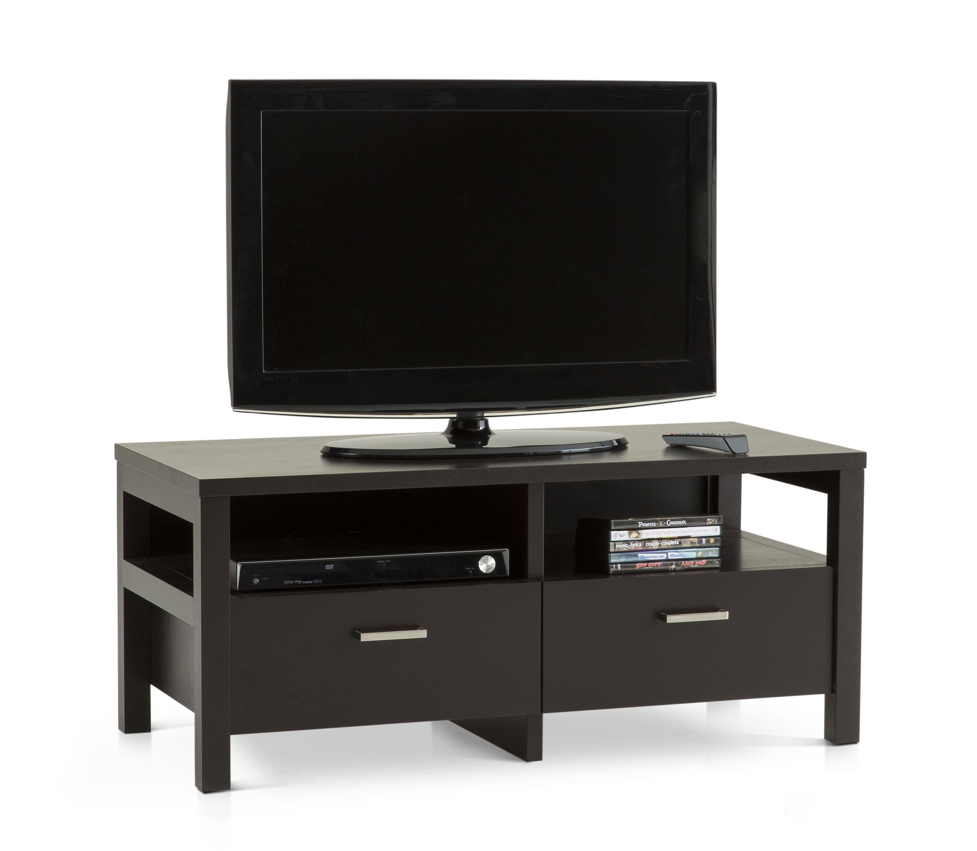 mobilier qu b cois disponible en bois de merisier et de noyer 27 couleurs offertes. Black Bedroom Furniture Sets. Home Design Ideas