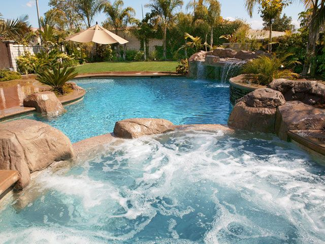 Custom Pool Builder on custom water features, custom car builder, custom football builder, custom home builder, custom lighting, custom fireplace builder, custom inground pools, custom furniture, custom garage builder, custom pools frisco tx, custom boat builder,