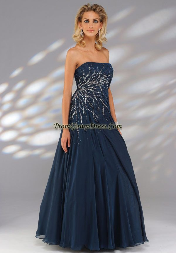 prom gown   My future PROM things   Pinterest   Prom and Gowns