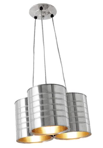 tin lighting fixtures. i really like the lighting ideas tin fixtures d