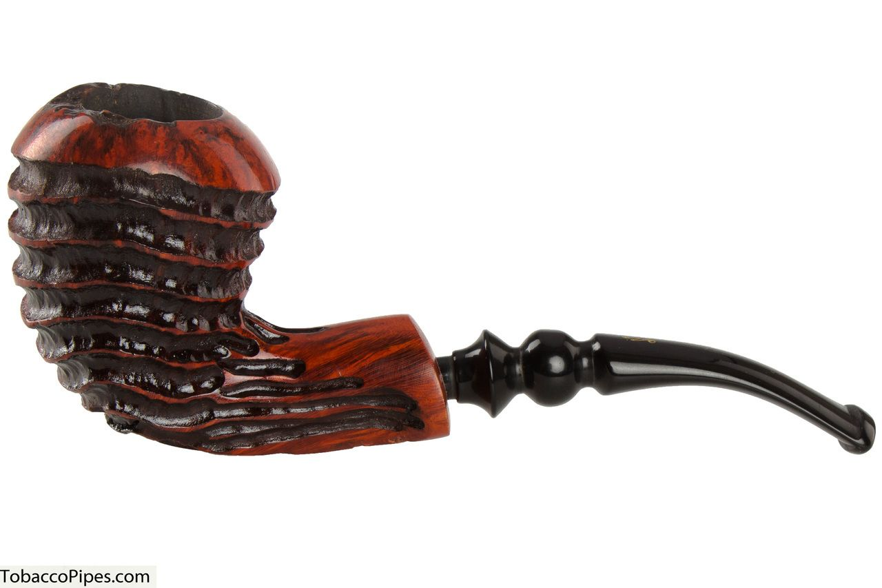 TobaccoPipes.com - Nording Abstract A Tobacco Pipe - TP4430, $105.00 (http://www.tobaccopipes.com/nording-abstract-a-tobacco-pipe-tp4430/)