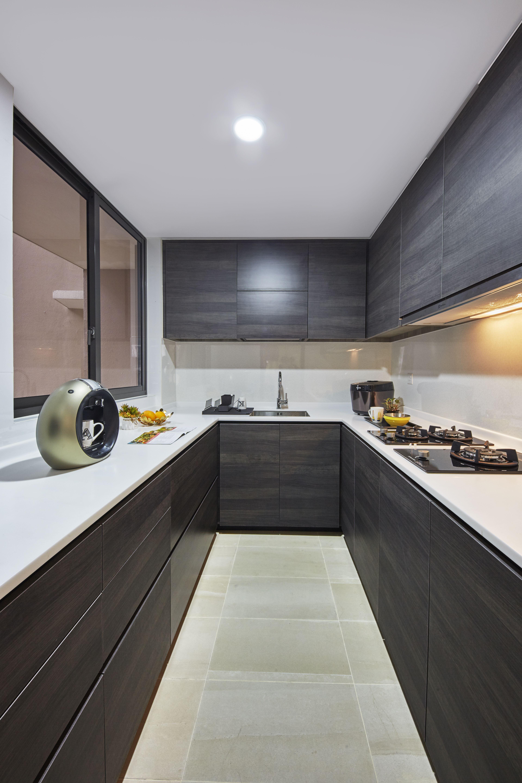Carpenters Interior Design Condominium Design Singapore Interior Design Singapore Interior Design Kitchen Kitchen Interior