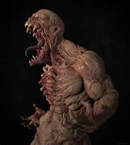 evil creatures of mythology - Yahoo Image Search Results ...  evil creatures ...