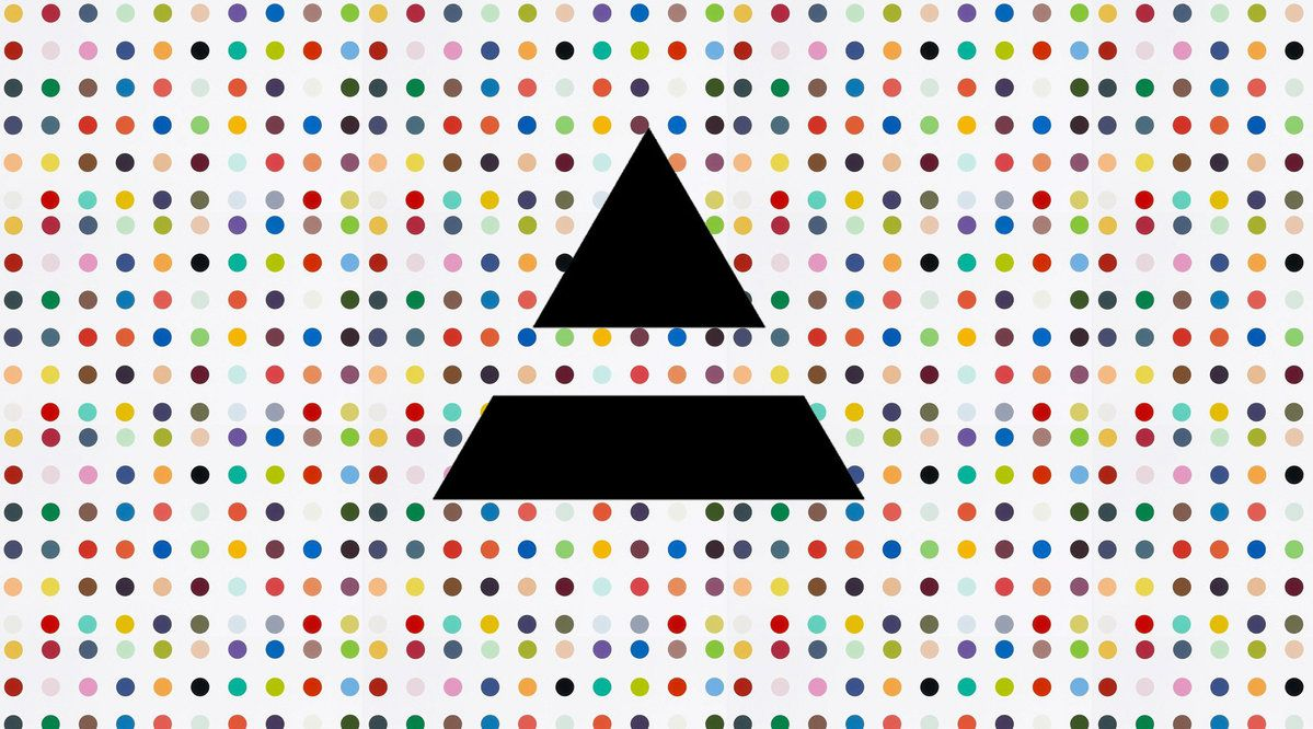 30 Seconds To Mars Iphone Coverphotos Thirty Seconds To Mars