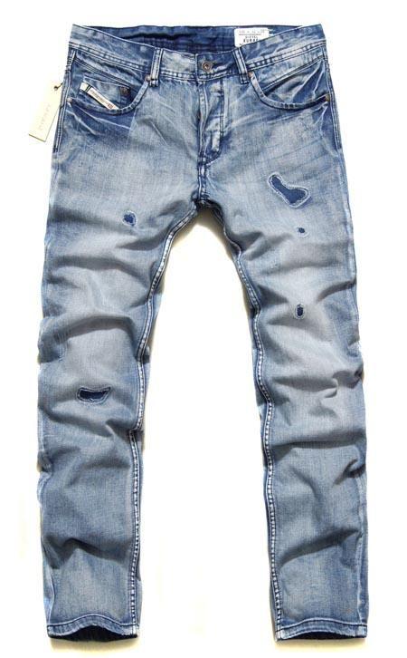 f7cc00c777 adidas original diesel jeans - Google Search