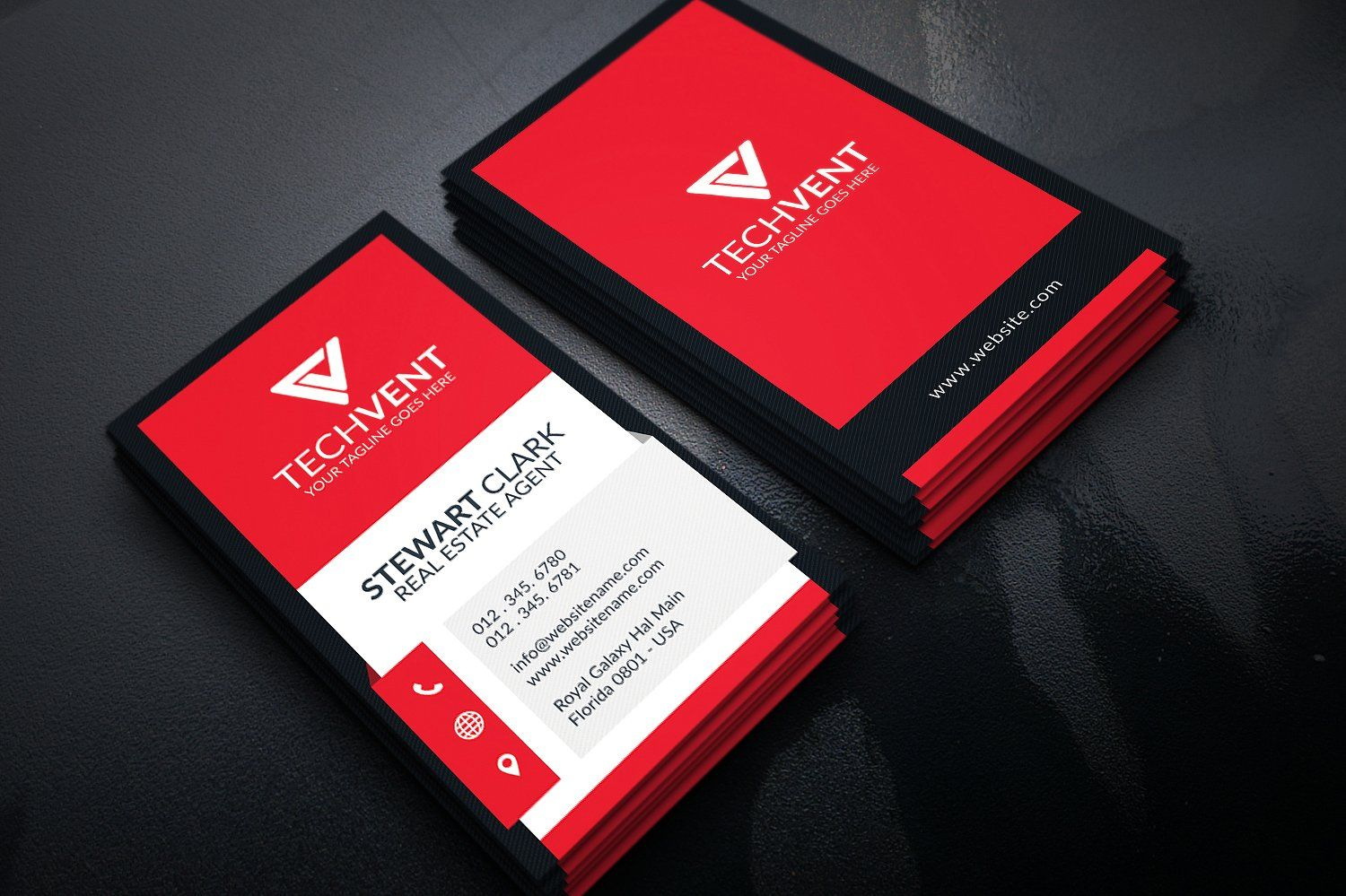 lkl;dsf | Basan | Pinterest | Card templates and Business cards