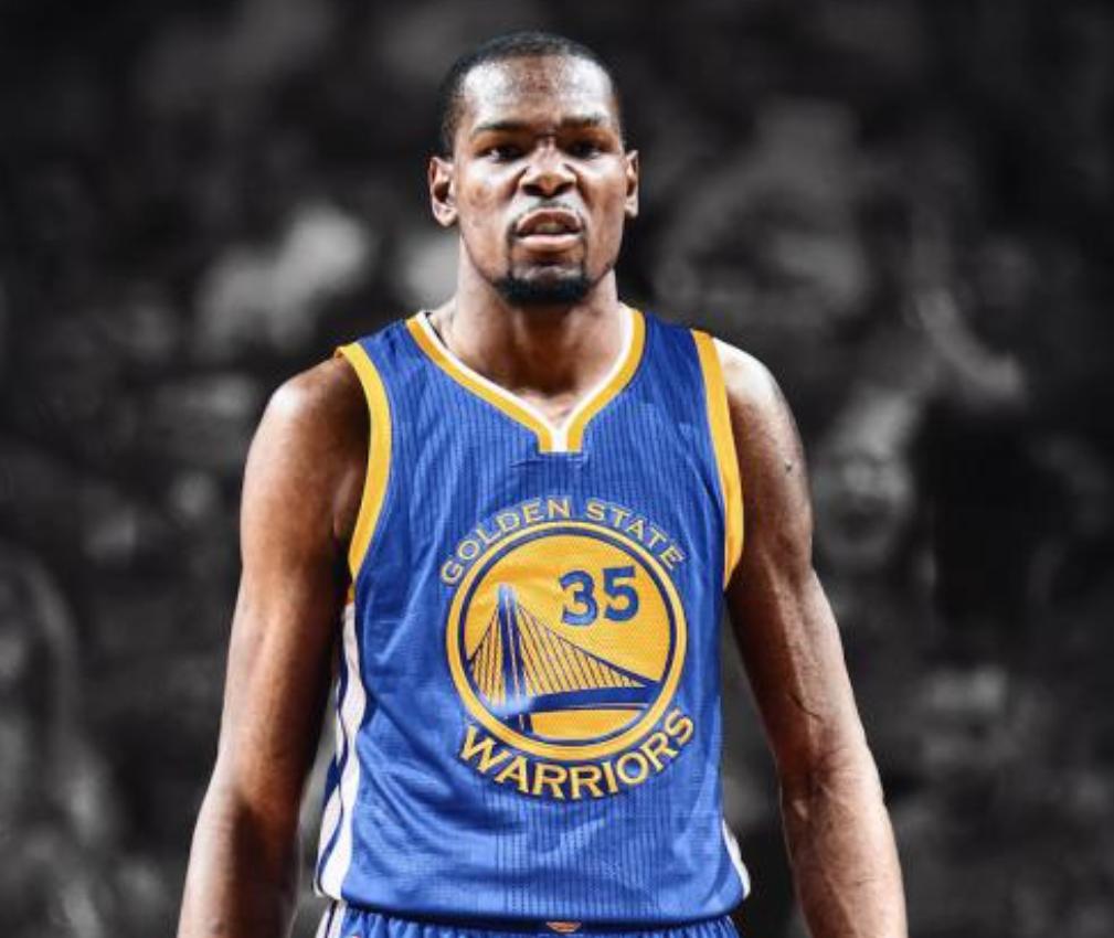 Kevin Durant Wallpaper MVP   HD Wallpapers   Basketball ...