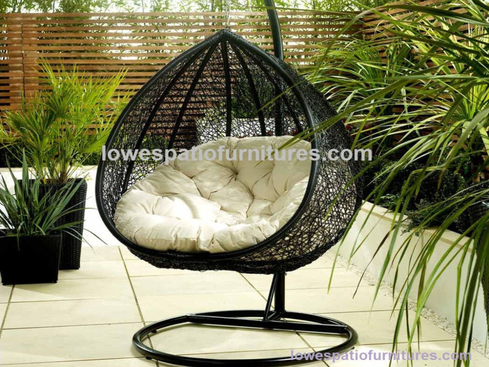 Wonderful Lowes Outdoor Furniture Clearance   Most Popular Interior Paint Colors  Check More At Http:/