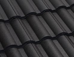Have a roofing specialists that has the best experience in installation to ensure you're safety.
