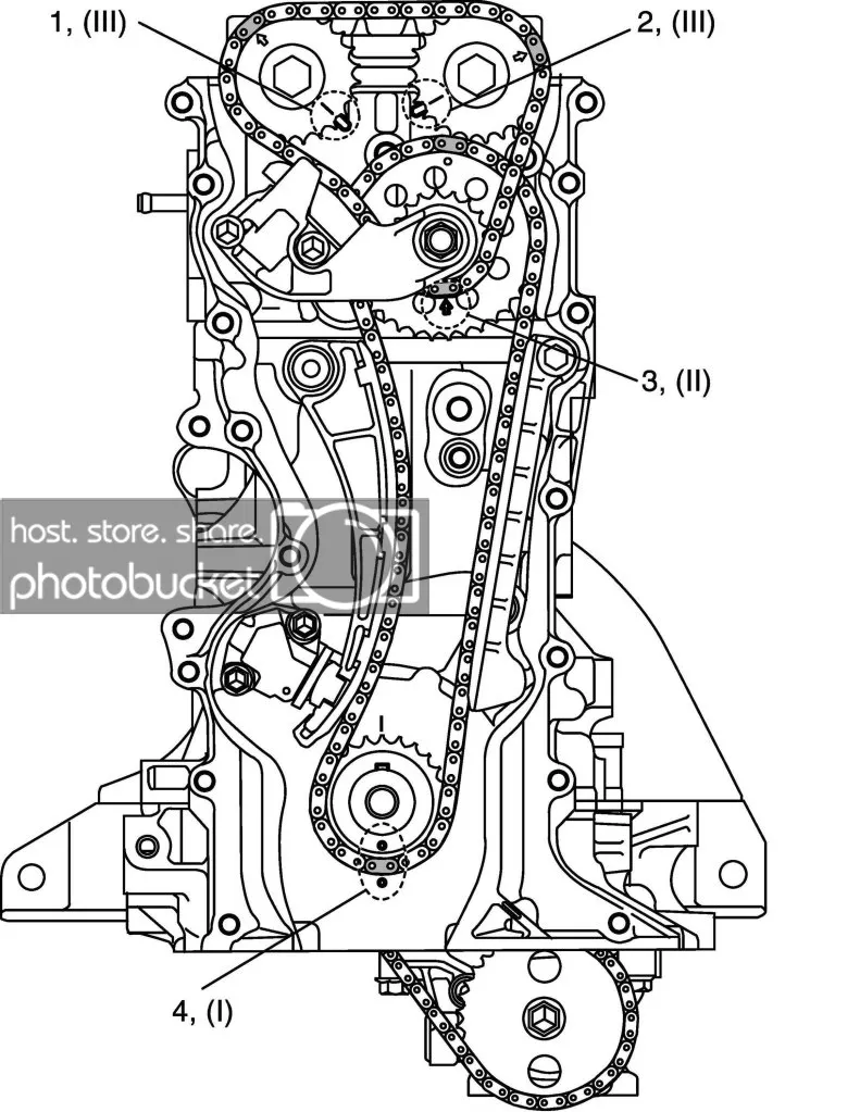 suzuki sx4 engine diagram need timing set up for 2007 sx4 suzuki forums suzuki forum site  need timing set up for 2007 sx4