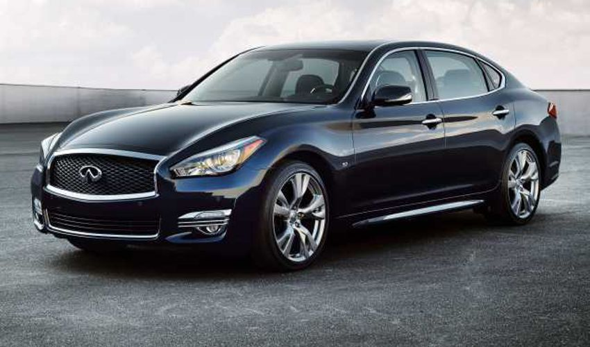 2018 infiniti fx35. interesting fx35 2018 infiniti q70 redesign price release date specs and changes rumors   car and infiniti fx35
