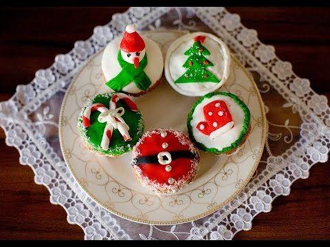 Tortun Marsipanla Bəzədilməsi Dis Tortu Marsipan Xəmiri Youtube Gingerbread House Gingerbread Sugar Cookie