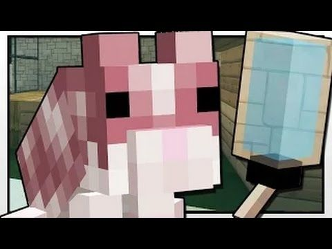 Pin by Timothy Stark on Dance Dance Now | Tdm minecraft ...