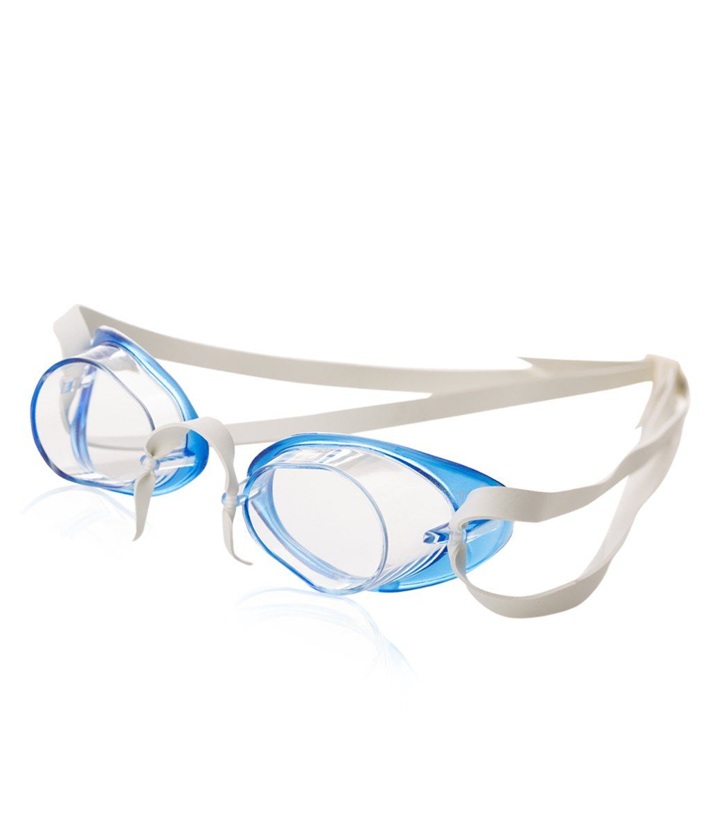 2c43844ef99 TYR Socket Rocket 2.0 Swim Goggles at SwimOutlet.com - The Web s most  popular swim