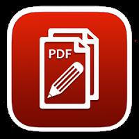 تحميل تطبيق تحرير وتحويل ودمج ملفات بي دي اف Pdf Converter Pro Pdf Editor Pdf Merge للأندرويد مجانا 2020 Converter Pdf App