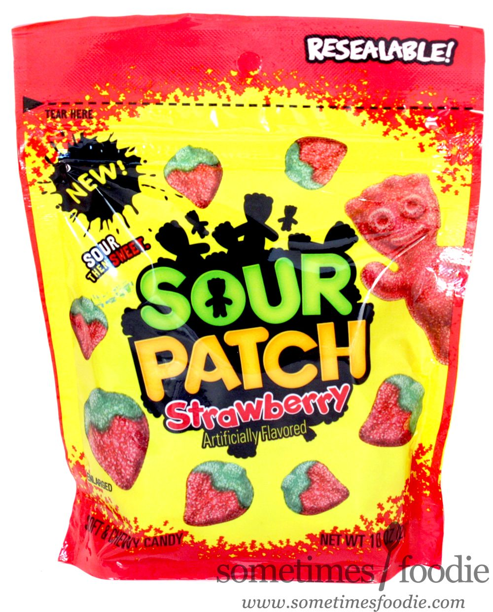 Sour Patch Strawberry Walmart Sorry For The Long Pause Between Written Posts I Mentioned This Before But I M Cur Chewy Candy Sour Patch Kids Sour Patch