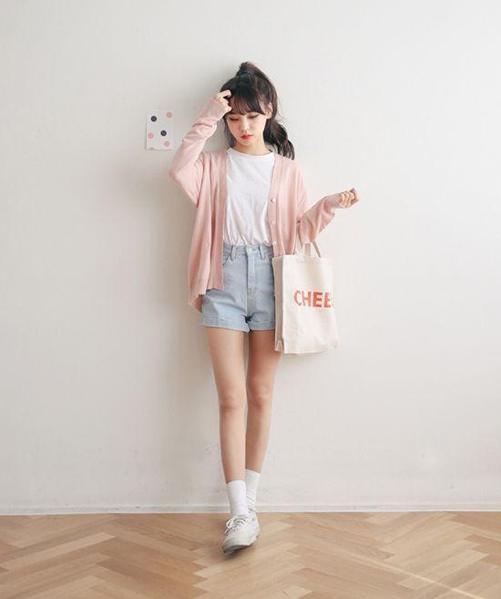 fashion women clothing
