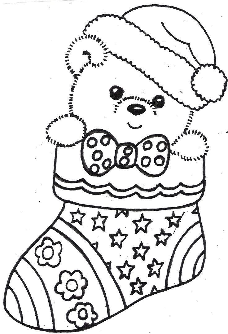 Disney Winter Kleurplaten Gratis Best Kerst Winter Kleurplaten Beste Kleurplaat Kerst Pinguin 20 Beste Kl Kleurplaten Kerstmis Kleurplaten Gratis Kleurplaten