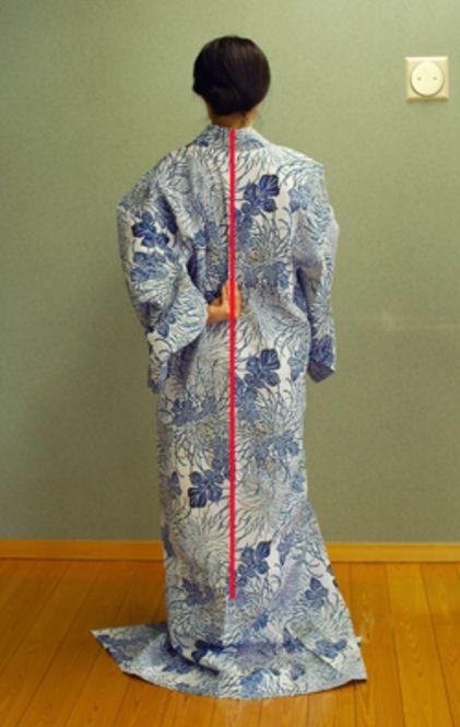 保存版!花火デートを制するための浴衣の着付け講座♡ - Locari(ロカリ)