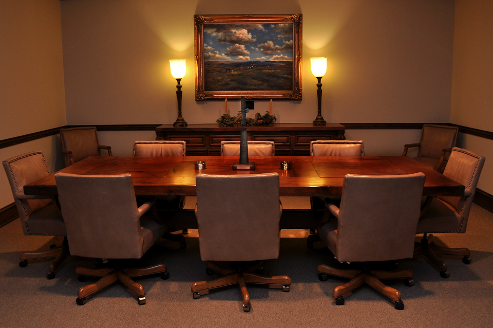Conference Room Angelo State University Legrand Alumni And Visitors Center San Angelo Texas Angelo State University Home Decor Angelo State