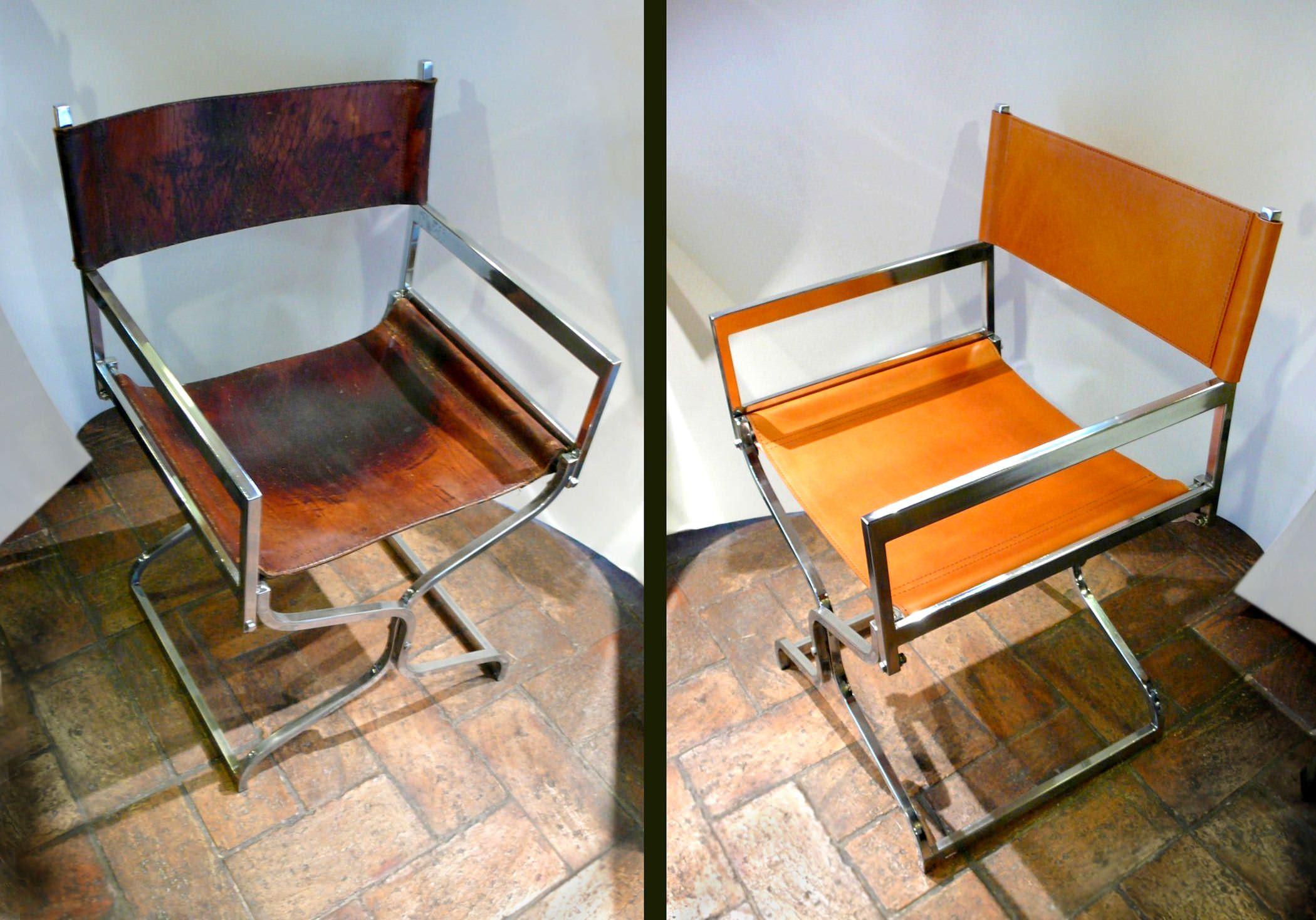 Chair Design Tall Directors Chair Ebay