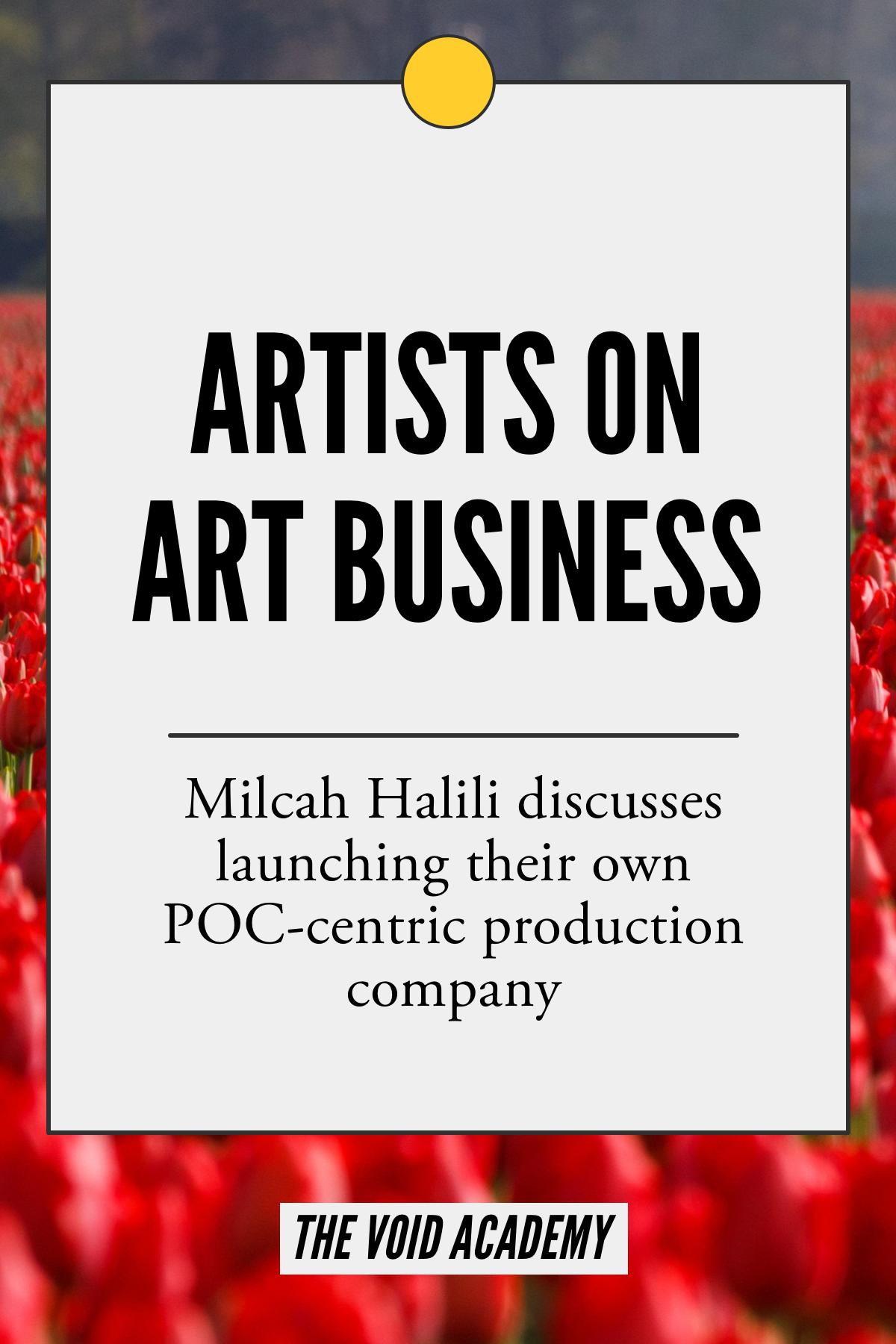 Milcah Halili Nude Photos 90
