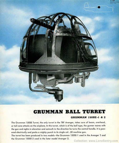 warrior gunnery turret trainer