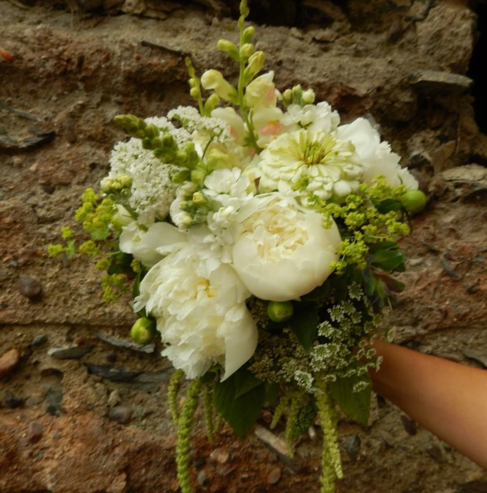 FlowerPowerVT offers affordable, farm-fresh floral designs and we are full of ideas for your big day! Anne has +30 years of wedding design experience and loves for bridal parties to be part of the …