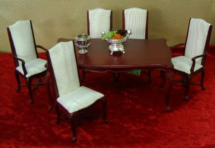 Superieur Dollhouse Miniature Billiard Room | Doll House Interior Design Items,