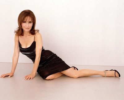 asian singles in hardin Tanya hardin pictures and videos @ nudereviewscom - real porn reviews of adult websites.