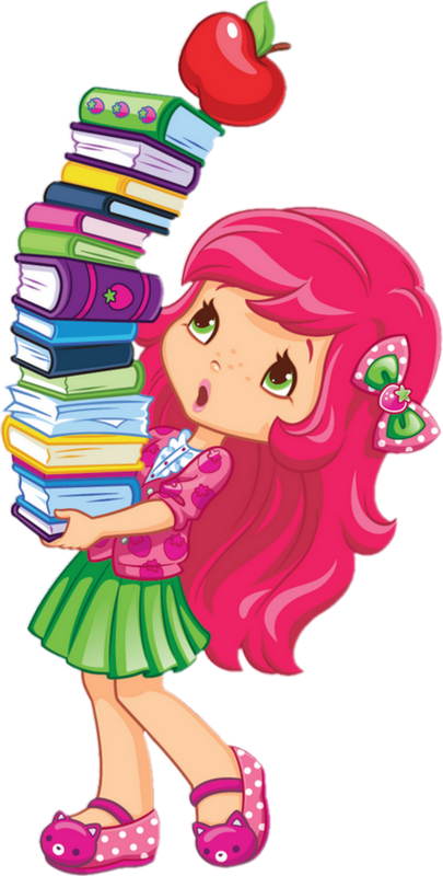 Charlotte Aux Fraises Png Strawberry Shortcake Png Dessin Anime Dessin Mickey Dessin Enfantin