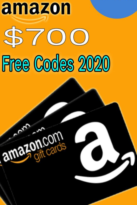 Amazon Gift Card Code Amazon Gift Card Giveaway Amazon Gift Card Code 2020 Amazon Gift Card Free Amazon Gift Cards Free Amazon Products