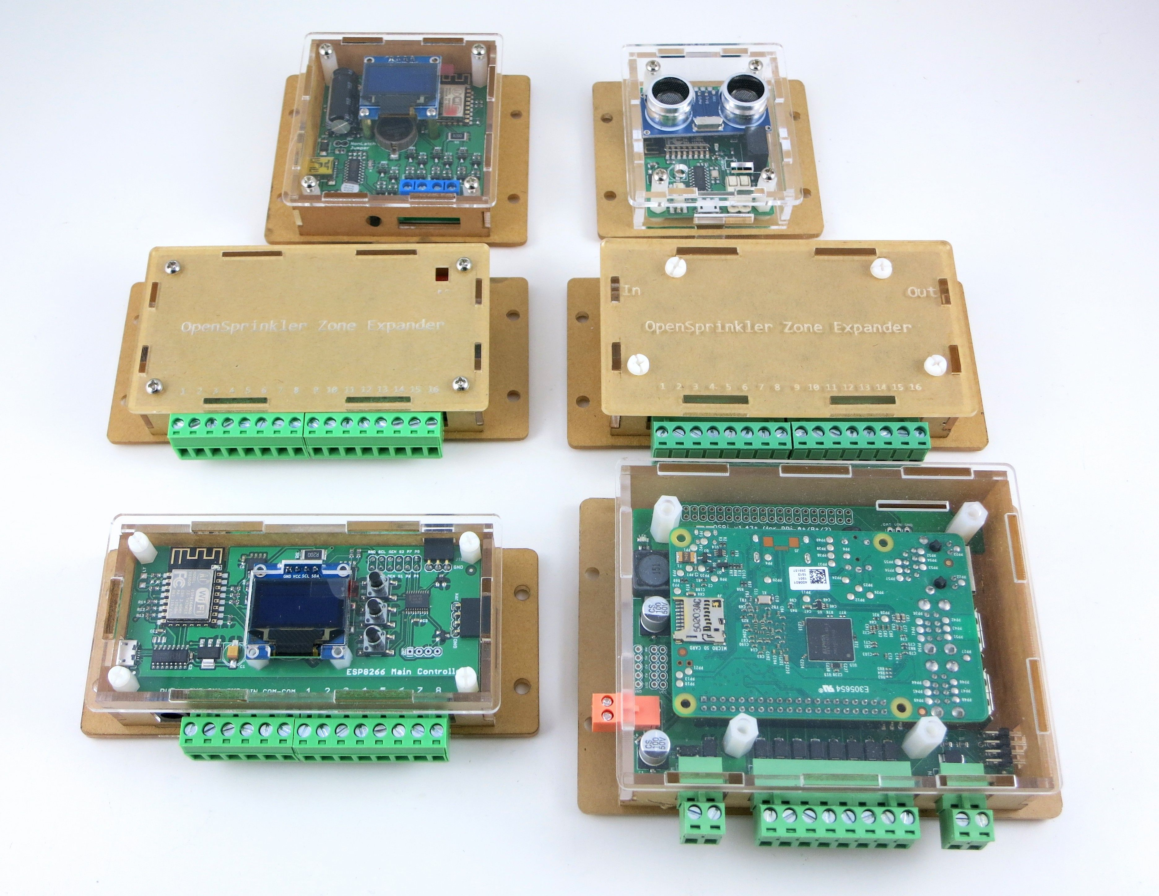 Pcb Assembling Tools Offer Recommendations On The Effective Configuration Of Designs Instructing You On Ne Printed Circuit Board Circuit Board Printed Circuit