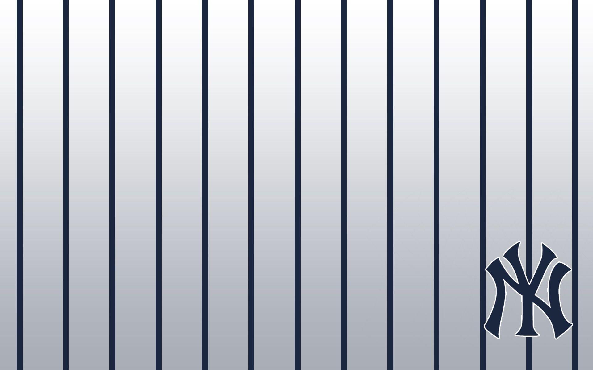 New York Yankees Wallpaper New York Yankees Stadium Wallpaper Yankees Logo