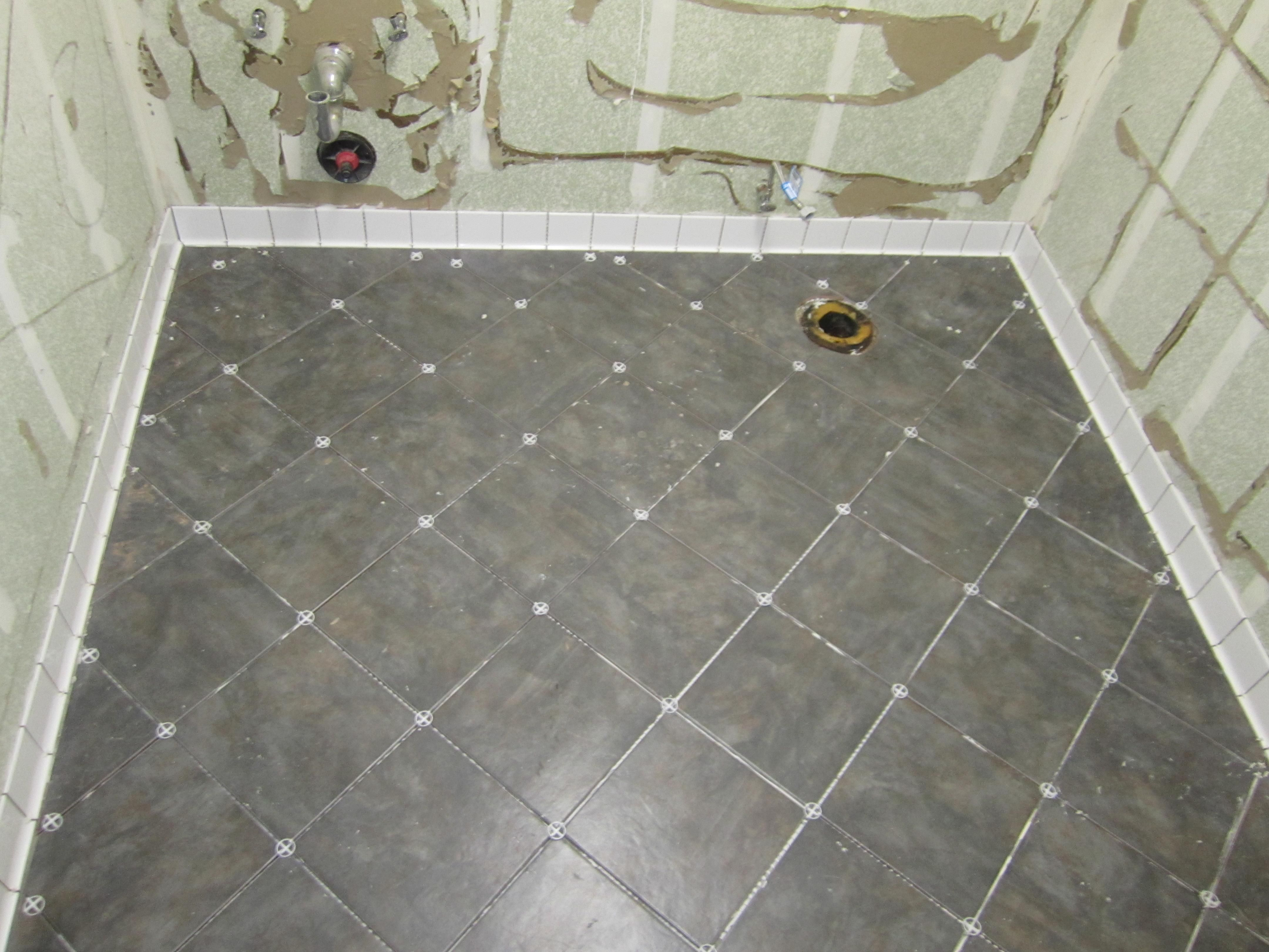 grouting tile - http://homeplugs/grouting-tile/ | home plugs