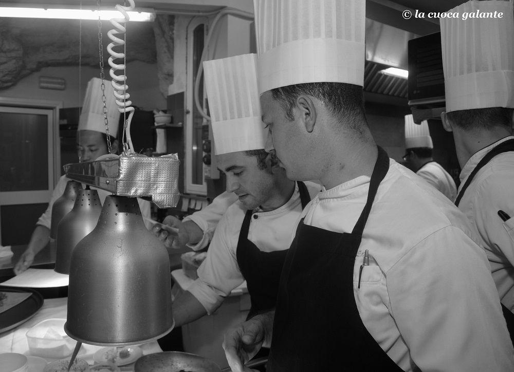 lo-staff-di-cucina
