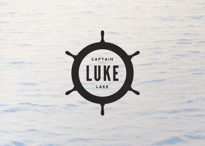 via Branding10000lakes.com ||| CAPTAIN LUKE LAKE / Itasca Co. / 6 acres