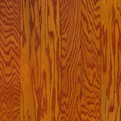 Millstead Hardwood Flooring Reviews New The Best Floor Of 2018