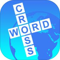 Crossword World's Biggest Free Crosswords Game by