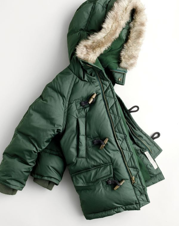 1f2c8d27c19 J.Crew boys' expedition parka. | So Me in 2019 | Boys, Winter ...
